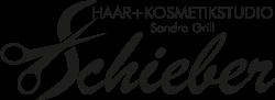 Salon Schieber Logo