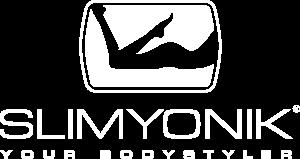 Slimyonik Logo